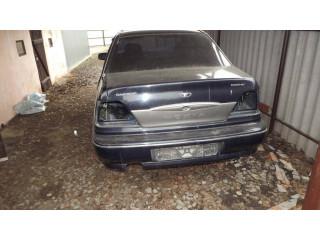 В разборе Daewoo Nexia N100 2005г.в.
