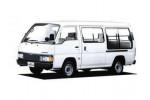 Caravan E24 (1986-2001)
