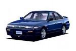 Cefiro A31 (1988-1994)