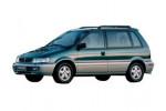 Expo-LRV N10, N20 (1991-1995)