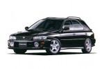 Impreza GF (1992-2000)