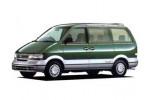 Largo W30 (1993-1999)