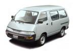 LiteAce R20, R30 (1992-1996)