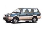 Mistral R20 (1994-1999)