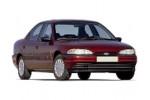 Mondeo I (1992-1996)