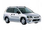 RVR N60, N70 (1997-2002)