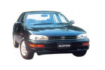 Scepter V10 (1992-1996)