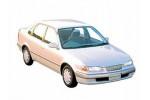Sprinter E110 (1995-2000)