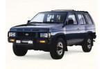 Terrano WD21 (1986-1995)