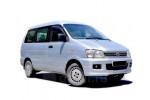 TownAce Noah R40, R50 (1996-2001)