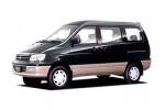 TownAce R40, R50 (1996-2008)