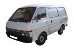 Vanette C22 (1985-1993)