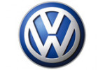 Купить бу запчасти для машины Фольксваген (Volkswagen) в «Рога и Копыта»