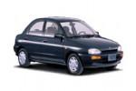 121 DB (1988-1991)