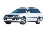 Caldina T210 (1997-2002)