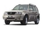Grand Vitara 3TD62 (1997-2005)