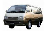 Hiace H100 (1989-1999)
