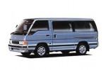 Homy E24 (1986-1997)
