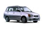 Move L900 (1999-2002)