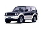 Pajero V20 (1991-1999)