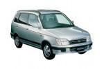 Pyzar G300G (1996-2002)