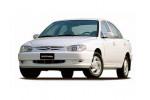 Sephia FB (1997-2000)