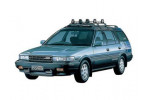 Sprinter Carib E90 (1988-1995)