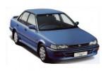 Sprinter E90 (1987-1991)
