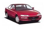 Sprinter Trueno E100 (1991-1995)