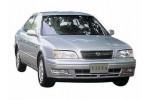 Vista V40 (1994-1998)