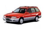 Wingroad Y10 (1996-1999)