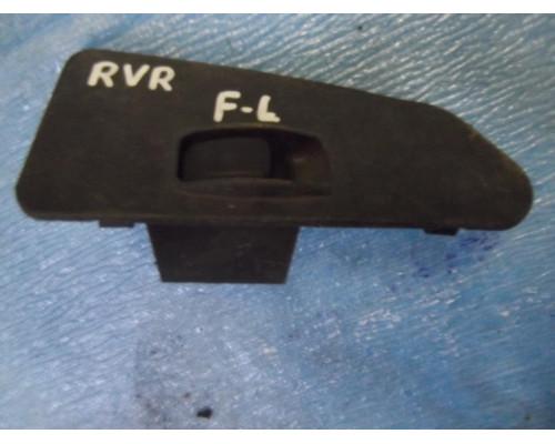 Кнопка стеклоподъемника передняя левая